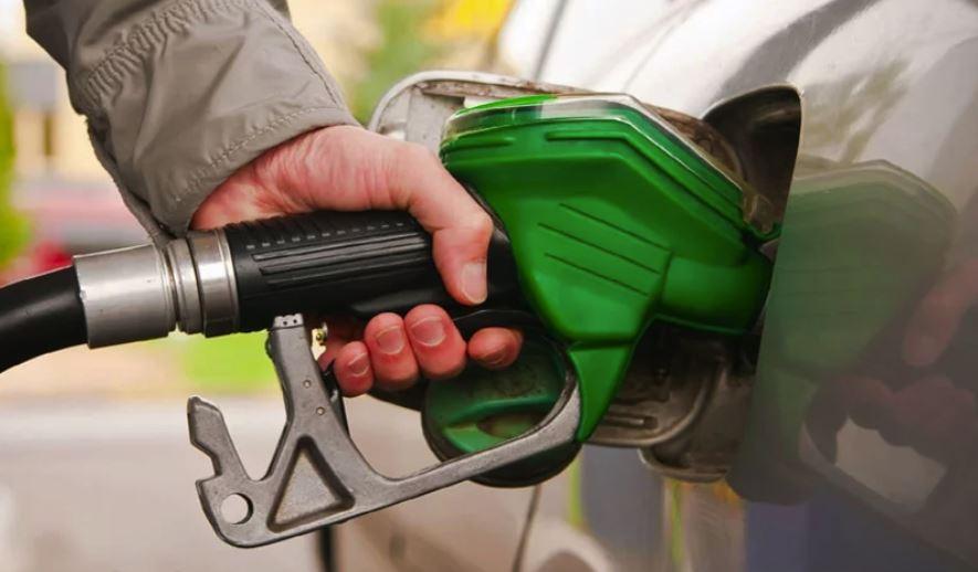 बढ्यो पेट्रोल र डिजलको मूल्य