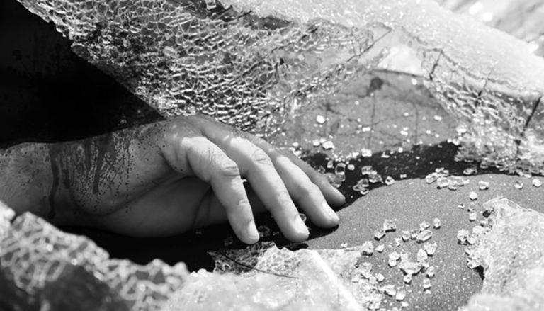 दाउरा काट्ने क्रममा मुडाले च्यापीएर एक जनाको मृत्यु