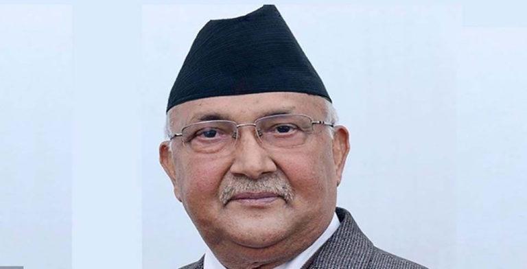 जनयुद्ध दिवस : ओली–नेपाल नजाँदा नेकपामा हलचल